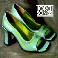 Torch Songs (2004) - 2 CD Box Set