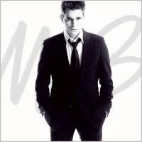Michael Bublé - It's Time (2005)