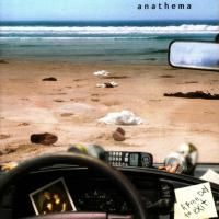 Anathema - A Fine Day To Exit (2001)
