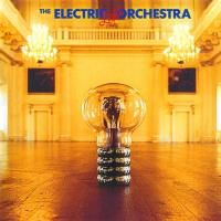 Electric Light Orchestra - Electric Light Orchestra (1971) - Original recording remastered