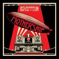 Led Zeppelin - Mothership: The Very Best Of Led Zeppelin (2007) - 2 CD Box Set