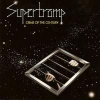 Supertramp - Crime Of The Century (1974) - Original recording remastered