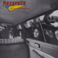 Nazareth - Close Enough For Rock 'N' Roll (1976)