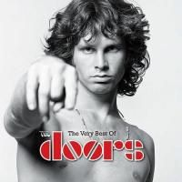 The Doors - The Very Best Of The Doors (US Version) (2007) - 2 CD Box Set