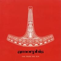 Amorphis - Far From The Sun (2003)