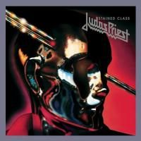 Judas Priest - Stained Class (1978) - Original recording remastered