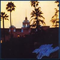 Eagles - Hotel California (1976) (180 Gram Audiophile Vinyl)