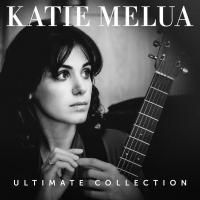 Katie Melua - Ultimate Collection (2018) - 2 CD Box Set