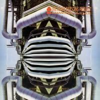 The Alan Parsons Project - Ammonia Avenue (1984) - Expanded Edition