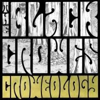 The Black Crowes - Croweology (2010) - 2 CD Deluxe Edition