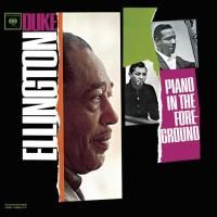 Duke Ellington - Piano In The Foreground (1961) - Original recording remastered