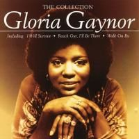 Gloria Gaynor - The Collection (1996)