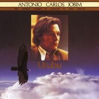 Antonio Carlos Jobim - Urubu (1976) - Original recording remastered