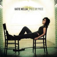 Katie Melua - Piece By Piece (2005)