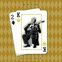 B.B. King - Deuces Wild (1997)
