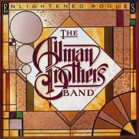 The Allman Brothers Band - Enlightened Rogues (1979) - Original recording remastered