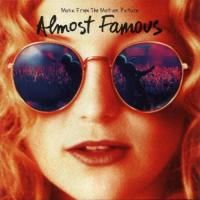 O.S.T. Almost Famous (2000) - Soundtrack