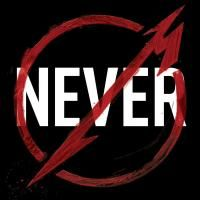 Metallica - Metallica Through The Never O.S.T. (2013) - 2 CD Box Set