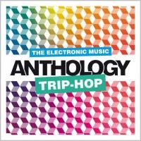 V/A Trip-Hop Anthology (2015) - 4 CD Box Set