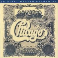 Chicago - Chicago VI (1973) - Numbered Limited Edition Hybrid SACD