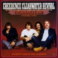 Creedence Clearwater Revival - Chronicle, Volume Two (1986)