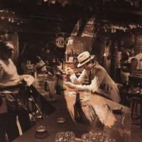 Led Zeppelin - In Through The Out Door (1979) - 2 CD Deluxe Edition