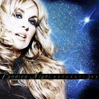 Candice Night - Reflections (2012)