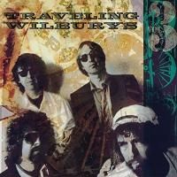 The Traveling Wilburys - The Traveling Wilburys Vol. 3 (1990)