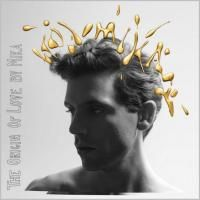 Mika - Origin Of Love (2012) - 2 CD Limited Deluxe Edition