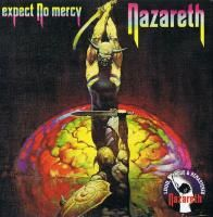 Nazareth - Expect No Mercy (1977) - Original recording remastered