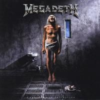 Megadeth - Countdown To Extinction (1992) - Extra tracks
