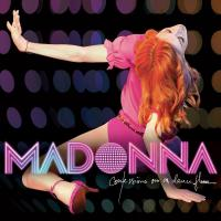 Madonna - Confessions On A Dance Floor (2005)