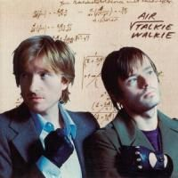 Air - Talkie Walkie (2004)