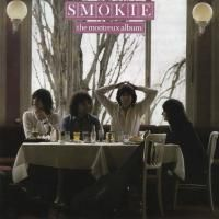 Smokie - Montreux Album (1978)