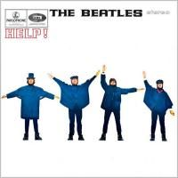 The Beatles - Help! (1965) (180 Gram Audiophile Vinyl)
