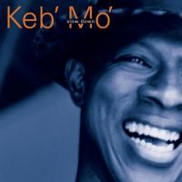 Keb' Mo' - Slow Down (1998)