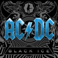 AC/DC - Black Ice (2009) - Deluxe Edition