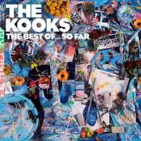 The Kooks - The Best Of... So Far (2017)