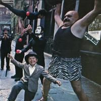 The Doors - Strange Days (1967) - Hybrid SACD
