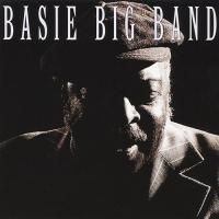 Count Basie - The Basie Big Band (1975) - Original recording remastered