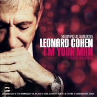 Leonard Cohen - Leonard Cohen: I'm Your Man (2006) - Soundtrack