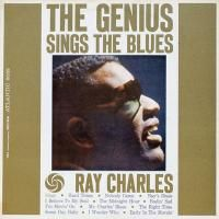 Ray Charles - Genius Sings The Blues (1961)
