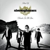 Stereophonics - Decade In The Sun: Best Of Stereophonics (2008)