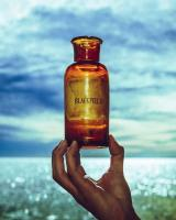 Blackfield - Blackfield V (2017) - CD + Blu-ray Audio