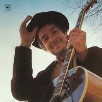 Bob Dylan - Nashville Skyline (1969) - Original recording remastered