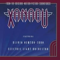 Electric Light Orchestra - Xanadu (1979) - Soundtrack