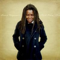 Tracy Chapman - Let It Rain (2002)