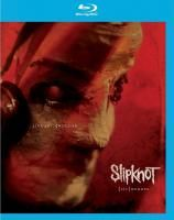 Slipknot - (sic)nesses: Live At Download (2012) (Blu-ray)