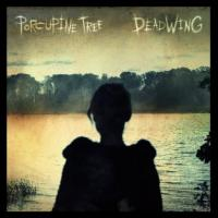 Porcupine Tree - Deadwing (2005)