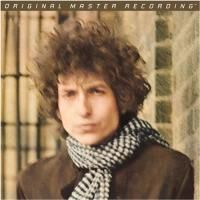 Bob Dylan - Blonde On Blonde (1966) - Numbered Limited Edition Hybrid SACD